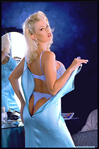 Celebrity Photo: Jenna Jameson 854x1280   314 kb Viewed 121 times @BestEyeCandy.com Added 163 days ago