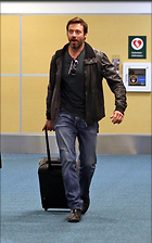Celebrity Photo: Hugh Jackman 500x800   74 kb Viewed 8 times @BestEyeCandy.com Added 105 days ago