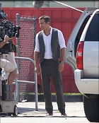 Celebrity Photo: Ryan Reynolds 500x623   65 kb Viewed 5 times @BestEyeCandy.com Added 53 days ago