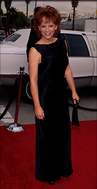 Celebrity Photo: Reba McEntire 2100x4096   861 kb Viewed 210 times @BestEyeCandy.com Added 1302 days ago