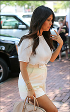 Celebrity Photo: Kourtney Kardashian 500x800   71 kb Viewed 22 times @BestEyeCandy.com Added 24 days ago