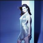 Celebrity Photo: Yasmine Bleeth 2949x3000   383 kb Viewed 393 times @BestEyeCandy.com Added 718 days ago