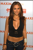 Celebrity Photo: Leeann Tweeden 2000x3008   364 kb Viewed 1.314 times @BestEyeCandy.com Added 818 days ago