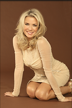 Celebrity Photo: Katherine Kelly Lang 2400x3600   901 kb Viewed 1.172 times @BestEyeCandy.com Added 599 days ago