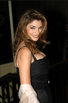 Celebrity Photo: Laura San Giacomo 2000x3008   316 kb Viewed 1.246 times @BestEyeCandy.com Added 933 days ago