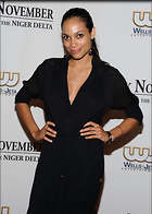Celebrity Photo: Rosario Dawson 2290x3200   824 kb Viewed 52 times @BestEyeCandy.com Added 831 days ago