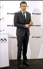 Celebrity Photo: Ryan Reynolds 500x800   71 kb Viewed 16 times @BestEyeCandy.com Added 239 days ago