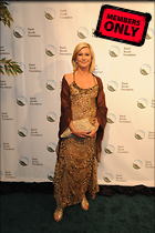 Celebrity Photo: Olivia Newton John 2832x4256   2.4 mb Viewed 2 times @BestEyeCandy.com Added 328 days ago