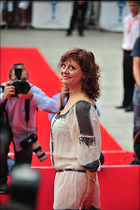 Celebrity Photo: Susan Sarandon 978x1470   173 kb Viewed 568 times @BestEyeCandy.com Added 907 days ago