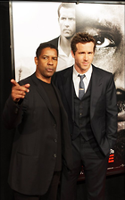 Celebrity Photo: Denzel Washington 500x800   50 kb Viewed 54 times @BestEyeCandy.com Added 890 days ago