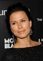 Celebrity Photo: Rhona Mitra 2153x3000   597 kb Viewed 222 times @BestEyeCandy.com Added 666 days ago