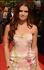 Celebrity Photo: Danica Patrick 500x800   88 kb Viewed 185 times @BestEyeCandy.com Added 323 days ago