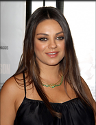 Celebrity Photo: Mila Kunis 782x1024   131 kb Viewed 33 times @BestEyeCandy.com Added 43 days ago