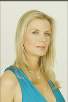 Celebrity Photo: Katherine Kelly Lang 2006x3000   433 kb Viewed 410 times @BestEyeCandy.com Added 983 days ago