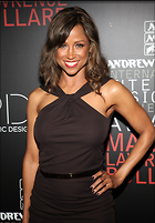 Celebrity Photo: Stacey Dash 2090x3000   779 kb Viewed 508 times @BestEyeCandy.com Added 632 days ago