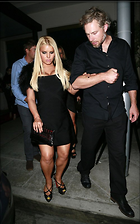 Celebrity Photo: Jessica Simpson 500x800   71 kb Viewed 31 times @BestEyeCandy.com Added 38 days ago