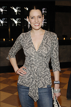 Celebrity Photo: Paget Brewster 2400x3600   807 kb Viewed 825 times @BestEyeCandy.com Added 660 days ago