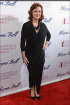 Celebrity Photo: Susan Sarandon 500x751   65 kb Viewed 200 times @BestEyeCandy.com Added 626 days ago