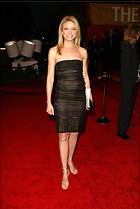 Celebrity Photo: Faith Ford 1648x2464   318 kb Viewed 241 times @BestEyeCandy.com Added 949 days ago