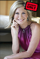 Celebrity Photo: Olivia Newton John 2544x3752   4.4 mb Viewed 3 times @BestEyeCandy.com Added 95 days ago