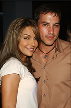 Celebrity Photo: Vanessa Marcil 2100x3208   892 kb Viewed 165 times @BestEyeCandy.com Added 598 days ago