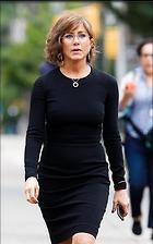 Celebrity Photo: Jennifer Aniston 500x800   57 kb Viewed 1.785 times @BestEyeCandy.com Added 739 days ago