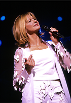 Celebrity Photo: Olivia Newton John 2211x3200   914 kb Viewed 79 times @BestEyeCandy.com Added 363 days ago