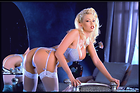 Celebrity Photo: Jenna Jameson 1280x853   299 kb Viewed 260 times @BestEyeCandy.com Added 163 days ago