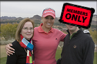 Celebrity Photo: Natalie Gulbis 3504x2336   3.6 mb Viewed 3 times @BestEyeCandy.com Added 663 days ago