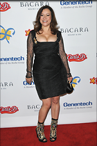 Celebrity Photo: Jennifer Tilly 2100x3150   766 kb Viewed 330 times @BestEyeCandy.com Added 443 days ago