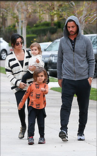 Celebrity Photo: Kourtney Kardashian 500x800   96 kb Viewed 16 times @BestEyeCandy.com Added 38 days ago