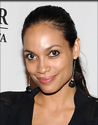 Celebrity Photo: Rosario Dawson 2400x3048   730 kb Viewed 95 times @BestEyeCandy.com Added 831 days ago