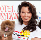 Celebrity Photo: Fran Drescher 3000x2962   794 kb Viewed 122 times @BestEyeCandy.com Added 237 days ago