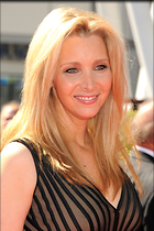 Celebrity Photo: Lisa Kudrow 2000x3000   964 kb Viewed 236 times @BestEyeCandy.com Added 669 days ago