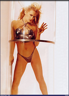 Celebrity Photo: Victoria Pratt 806x1115   267 kb Viewed 285 times @BestEyeCandy.com Added 953 days ago