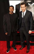Celebrity Photo: Denzel Washington 500x800   52 kb Viewed 59 times @BestEyeCandy.com Added 890 days ago