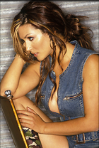 Celebrity Photo: Leeann Tweeden 2024x3000   928 kb Viewed 707 times @BestEyeCandy.com Added 818 days ago