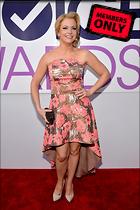 Celebrity Photo: Melissa Joan Hart 3005x4515   3.0 mb Viewed 6 times @BestEyeCandy.com Added 261 days ago