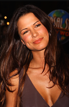 Celebrity Photo: Rhona Mitra 1960x3008   675 kb Viewed 804 times @BestEyeCandy.com Added 666 days ago