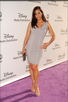 Celebrity Photo: Constance Marie 2000x3000   940 kb Viewed 690 times @BestEyeCandy.com Added 865 days ago