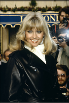 Celebrity Photo: Olivia Newton John 2463x3696   731 kb Viewed 273 times @BestEyeCandy.com Added 625 days ago