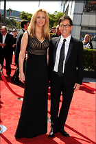 Celebrity Photo: Lisa Kudrow 2000x3000   806 kb Viewed 119 times @BestEyeCandy.com Added 718 days ago