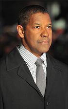 Celebrity Photo: Denzel Washington 500x800   66 kb Viewed 41 times @BestEyeCandy.com Added 556 days ago
