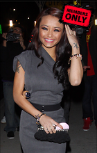 Celebrity Photo: Tila Nguyen 2296x3600   1.2 mb Viewed 6 times @BestEyeCandy.com Added 580 days ago