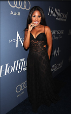 Celebrity Photo: Toni Braxton 500x800   60 kb Viewed 72 times @BestEyeCandy.com Added 456 days ago