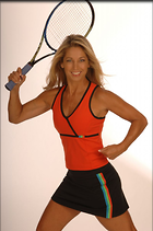Celebrity Photo: Denise Austin 1240x1866   647 kb Viewed 1.294 times @BestEyeCandy.com Added 584 days ago