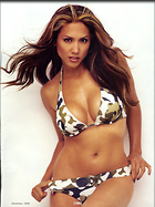 Celebrity Photo: Leeann Tweeden 1561x2089   539 kb Viewed 875 times @BestEyeCandy.com Added 818 days ago