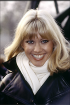 Celebrity Photo: Olivia Newton John 2462x3696   965 kb Viewed 345 times @BestEyeCandy.com Added 593 days ago