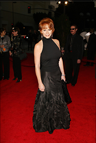 Celebrity Photo: Reba McEntire 1648x2464   433 kb Viewed 231 times @BestEyeCandy.com Added 745 days ago