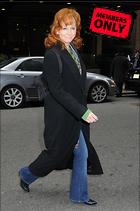 Celebrity Photo: Reba McEntire 2024x3048   1,102 kb Viewed 2 times @BestEyeCandy.com Added 598 days ago